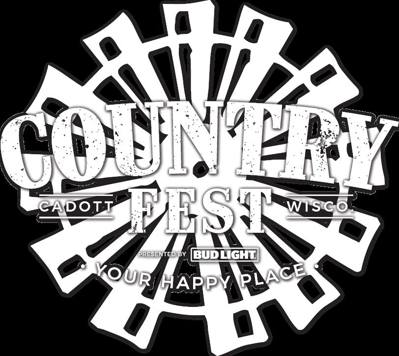 country fest cadott 2020